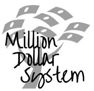 logo_2045798_web-2.jpg